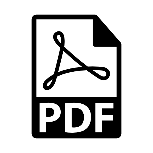 Règlement de fonctionnement 2017 (cliquer pour ouvrir)